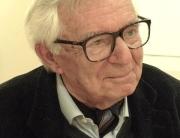 Paul Bouchet