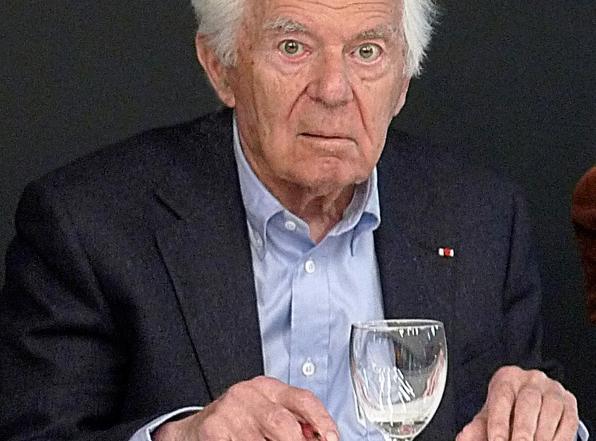 Paul Bouchet mai 2016.2