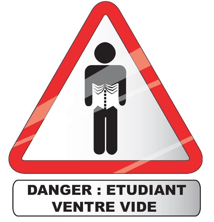 danger-etudiant-ventre-vide