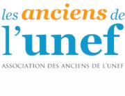 AAUNEF_Logo_Small_CP